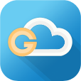 45% OFF G Cloud Android Storage - 1 Year